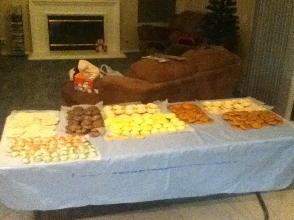 Holiday food gift giving-image-jpg