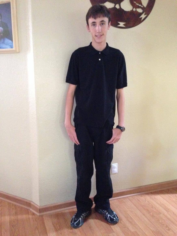 My son got his first job-img_3477-jpg