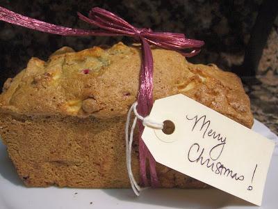 Apple Cranberry Bread--Christmas Baking!-appleloaf-jpg
