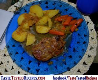 Bruce's New England Pot Roast-ne-pot-roast-copy-jpg