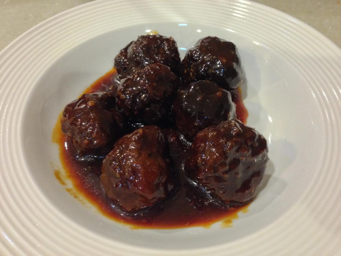 Honey Garlic Meatballs-img_3757-jpg