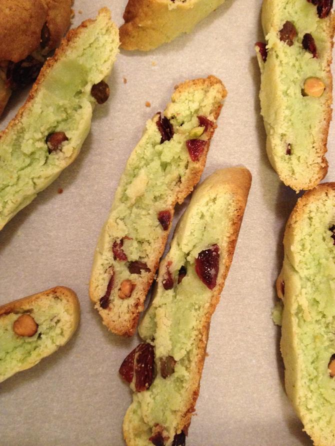 December Monthly Challenge--Christmas Cookies!!-img_5704-jpg