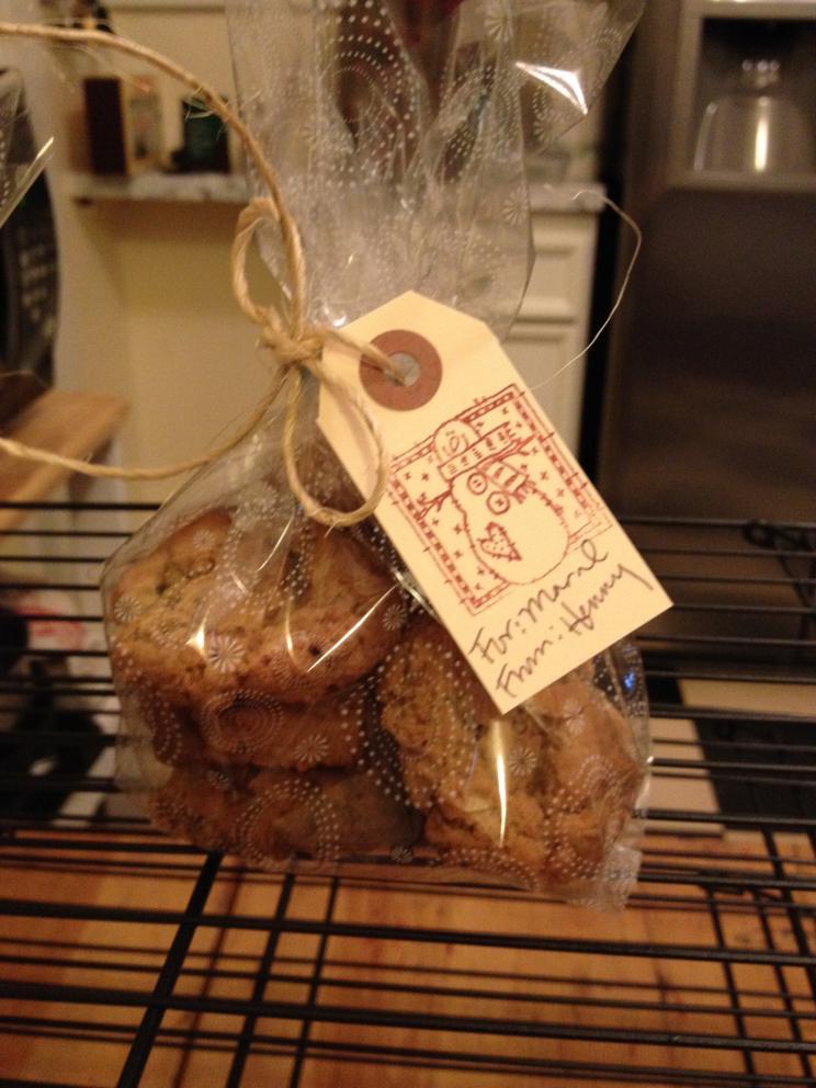 December Monthly Challenge--Christmas Cookies!!-img_5703-jpg