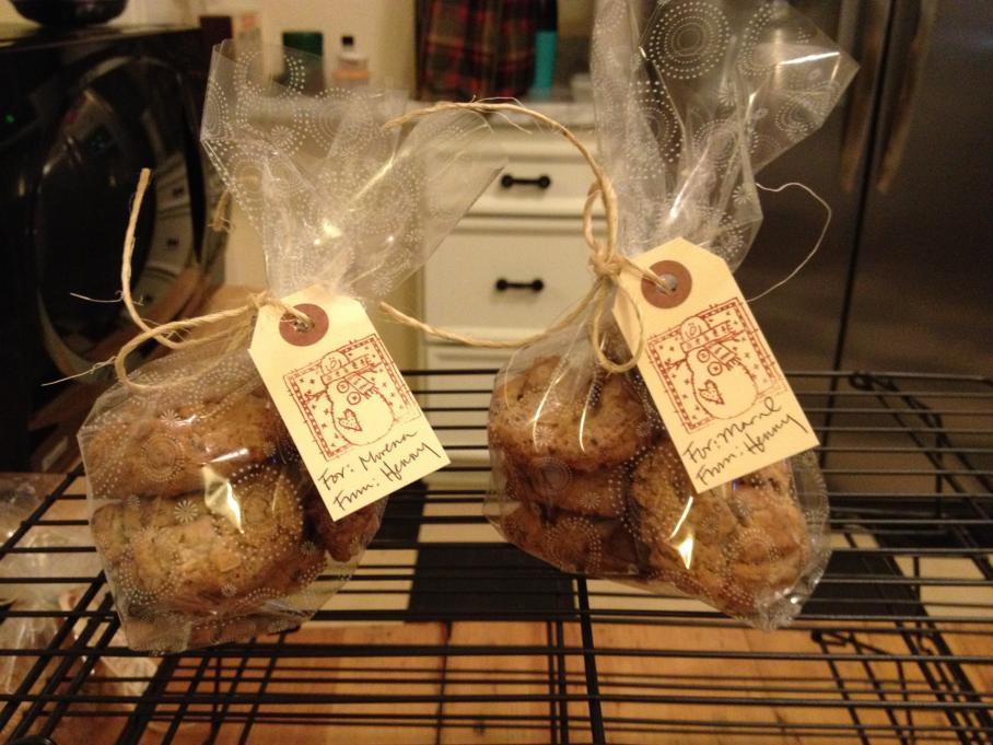 December Monthly Challenge--Christmas Cookies!!-img_5702-jpg