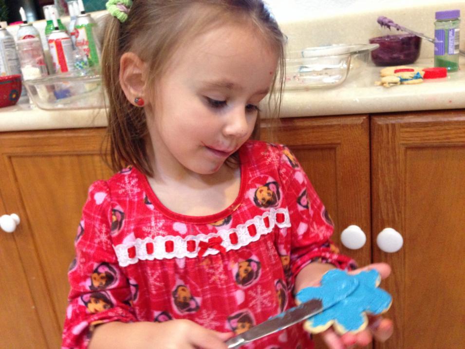 December Monthly Challenge--Christmas Cookies!!-img_4131-jpg