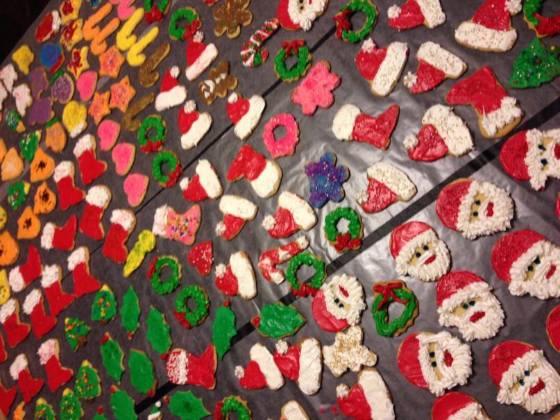 December Monthly Challenge--Christmas Cookies!!-img_4133-jpg