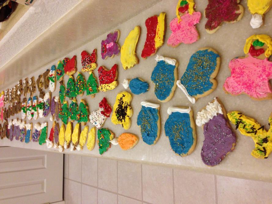 December Monthly Challenge--Christmas Cookies!!-img_4137-jpg