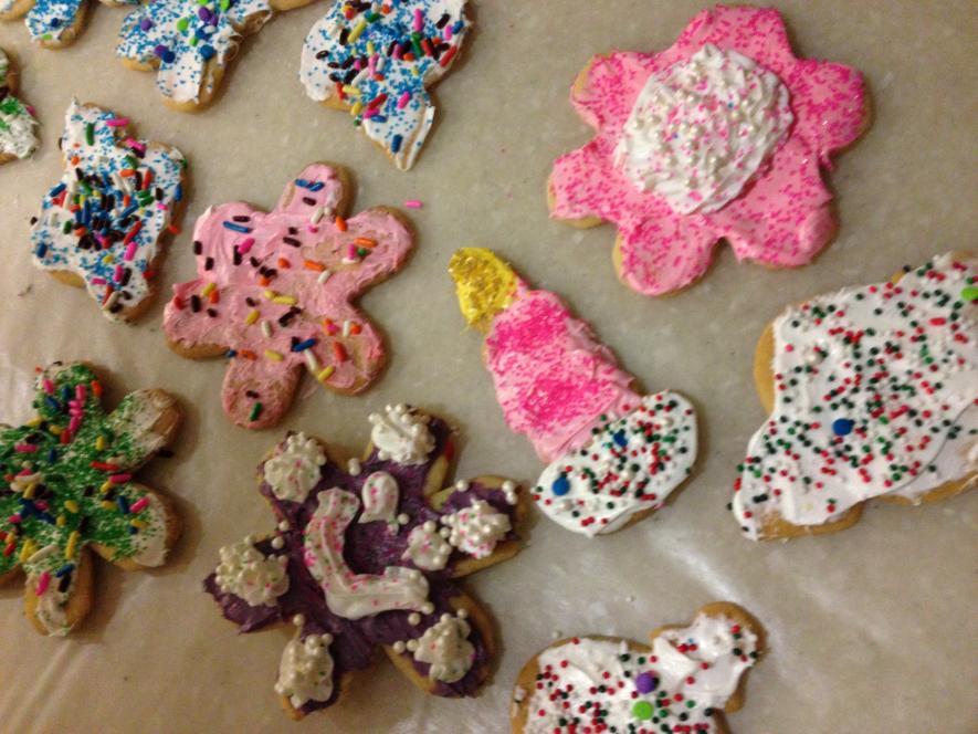 December Monthly Challenge--Christmas Cookies!!-img_4138-jpg