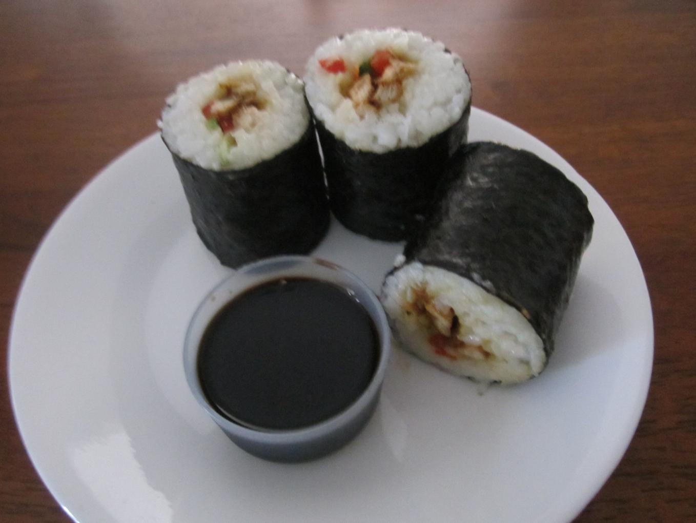 January 2014 Challenge!-sushi-003-jpg