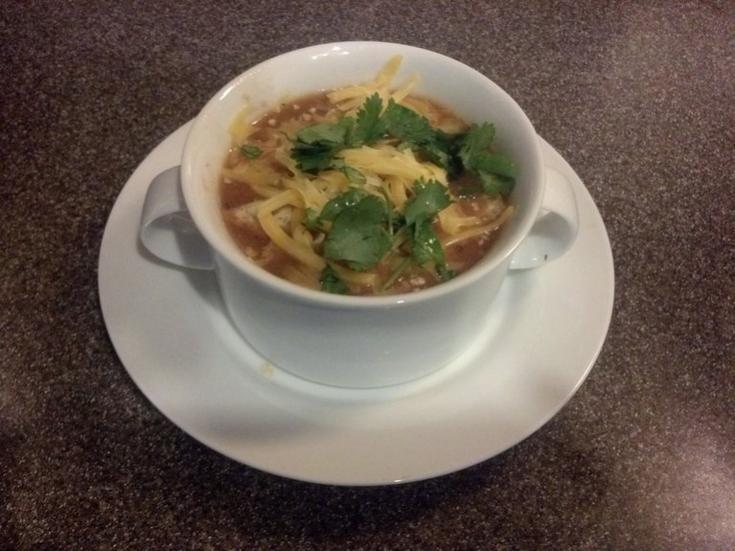 Top Secret Version of Max and Erma's Chicken Tortilla Soup-9af490fe8334ddf32a018dacf0833b4c-jpg