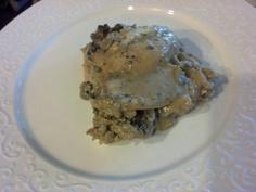 Chicken and Rice With Bacon-b8595793015cd5a70b7ad54d17dc498c-jpg