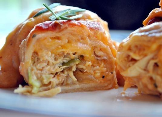 -sour-cream-enchilada-jpg