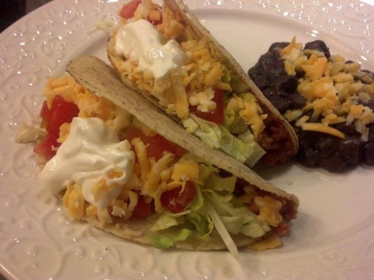Simply the best taco meat!-352e7f74b7ff2a4c5963cae6014a4911-jpg