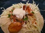 Baja Shrimp Tacos-5f8b32ab9c039fa6b6d33a5f3d310f10-jpg