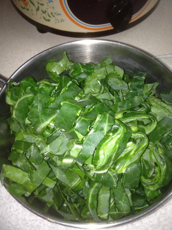 My Sister's Collard Greens recipe-img_3045-jpg