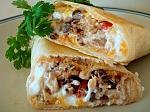 Crispy Southwest Chicken Wraps-crispy-southwest-chicken-wraps-jpg