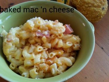 Baked Macaroni and Cheese-wpid-img_20131211_0544334-jpg