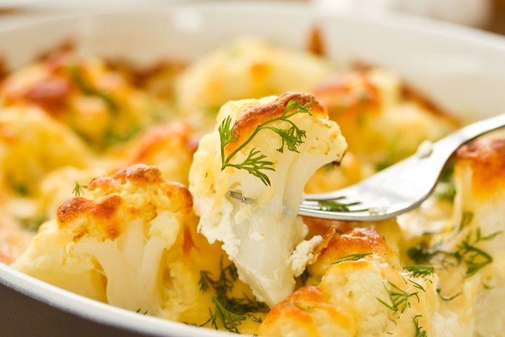 Original Cauliflower Mac and Cheese Casserole-mac-cheese-cass-jpg