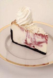 -cheesecake-jpg