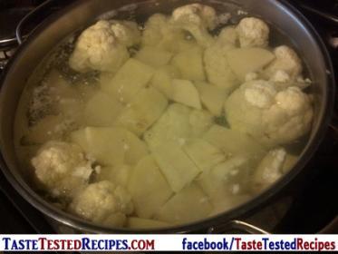 LIGHTER Mashed Potatoes-mashed-jpg
