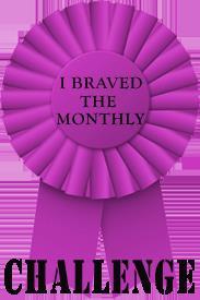 "February 2014 Recipe Challenge: ""Can"" you take it?!-ribbon-jpg"