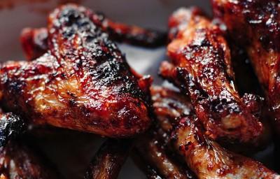 Superbowl Menu?-spicy-chicken-wings_ad7cc236fe7a8b694d4c6892dcea843a-jpg