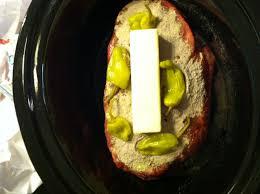 Mississippi Pot Roast-mississippi-pot-roast-jpg