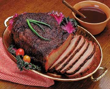 """Smoked"" Beef Brisket-beef-brisket-jpg"