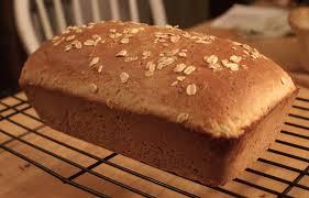 Honey Oatmeal Bread-honey-oatmeal-bread-jpg
