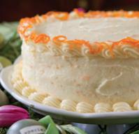 Fresh Tangerine Cake-tangerine-cake-cropped-jpg