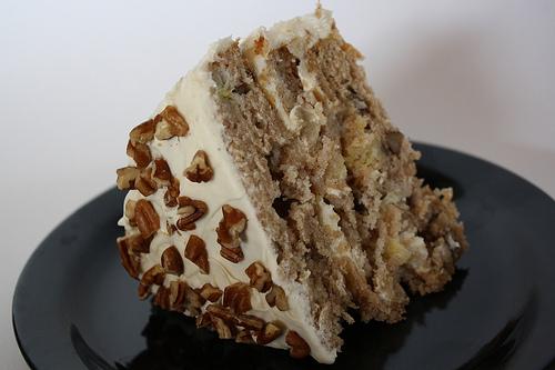 Hummingbird Cake-hummingbird_cake_1-jpg