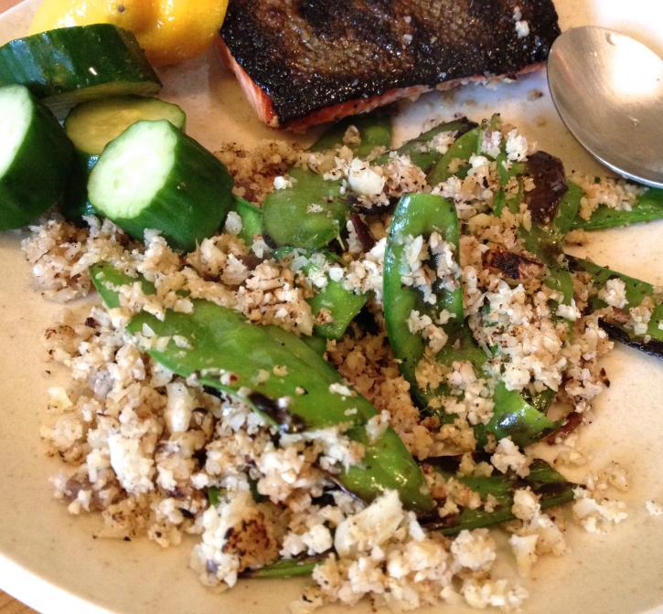 Cauliflower rice pilaf-img_6423-jpg