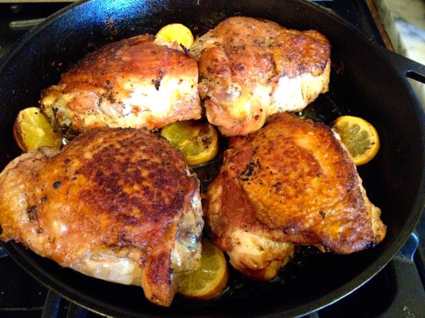Pan Roasted Chicken Thighs-img_6433-jpg