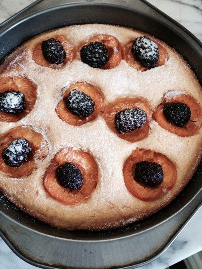 June's Fruity Recipe Challenge-10269615_590835984362872_5731960501986063744_n-jpg