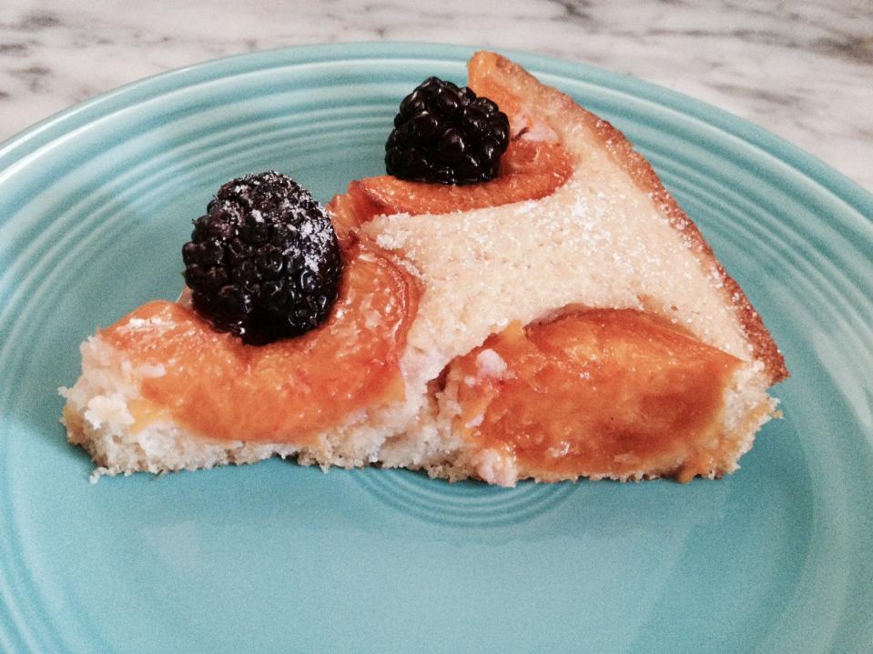 June's Fruity Recipe Challenge-photo-8-jpg