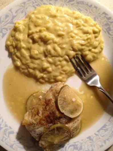 Macaroni & Cheese, kinda!-imageuploadedbytapatalk1408335170-601282-jpg