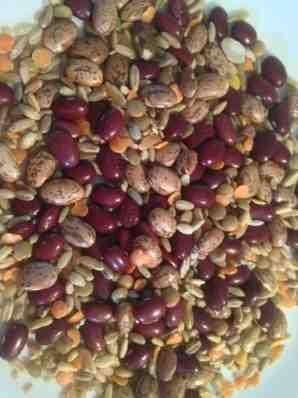 Ham & Beans-imageuploadedbytapatalk1357071473-091206-jpg
