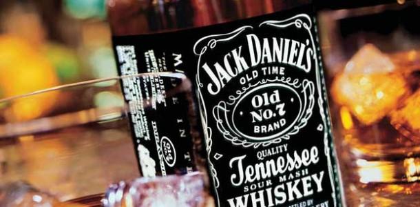 -tgi-fridays-jack-daniels-dipping-sauce-610x300-jpg