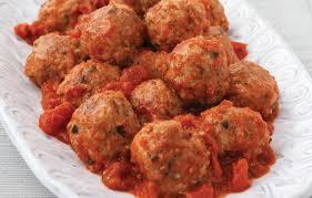 Yummy Meatballs in Marinara Sauce-meatballs-jpg