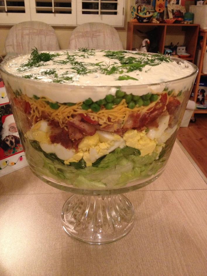 The Layered Salad-img_8055-jpg