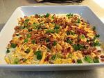 Taste Tested:  Outback Steakhouse Potato Soup Recipe-img_1607-jpg