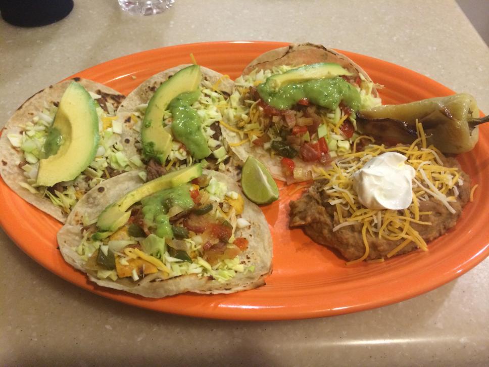 Carne Asada Taco Dinner-img_2213-jpg