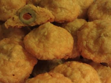 Olive Cheese Bites-ocb-olive-cheese-ball-bites-jpg