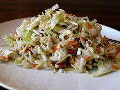 Ramen Salad-ramen-jpg
