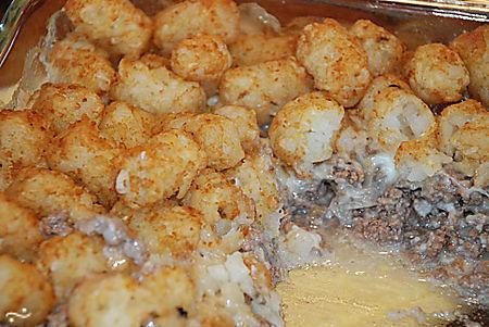 Tater Tot Casserole-tater-tot-casserole-leftover-chicken-03-jpg