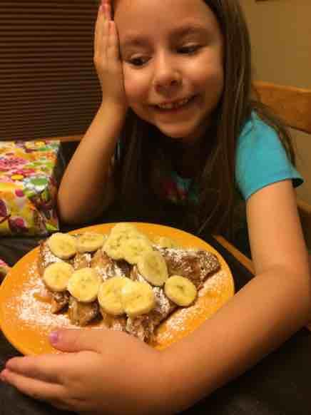Sedona's Birthday Breakfast-imageuploadedbytapatalk1434309839-275733-jpg