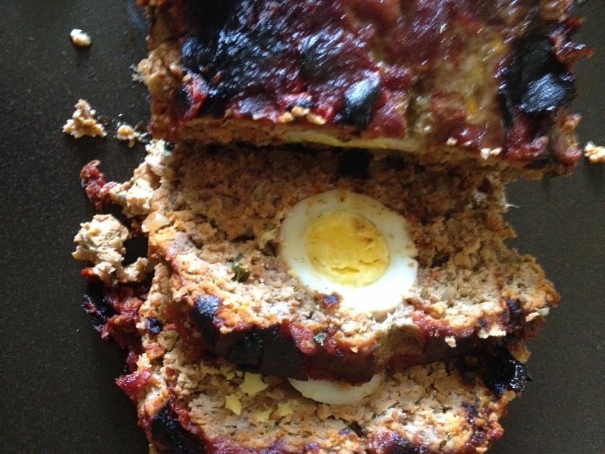Meatloaf and eggs-img_9049-jpg