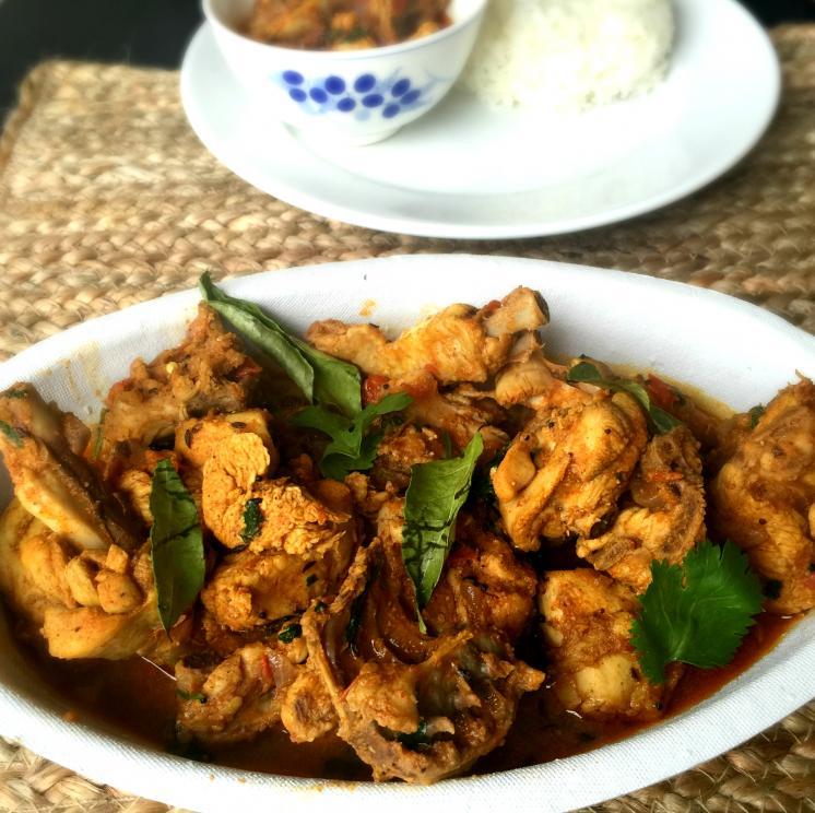 Andhra Chicken Curry-f6-jpg