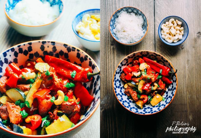 Slow Cooker Kung Pao Chicken-hhhhhh-jpg