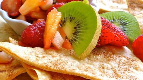 Annie's Fruit Salsa and Cinnamon Chips-829527-jpg